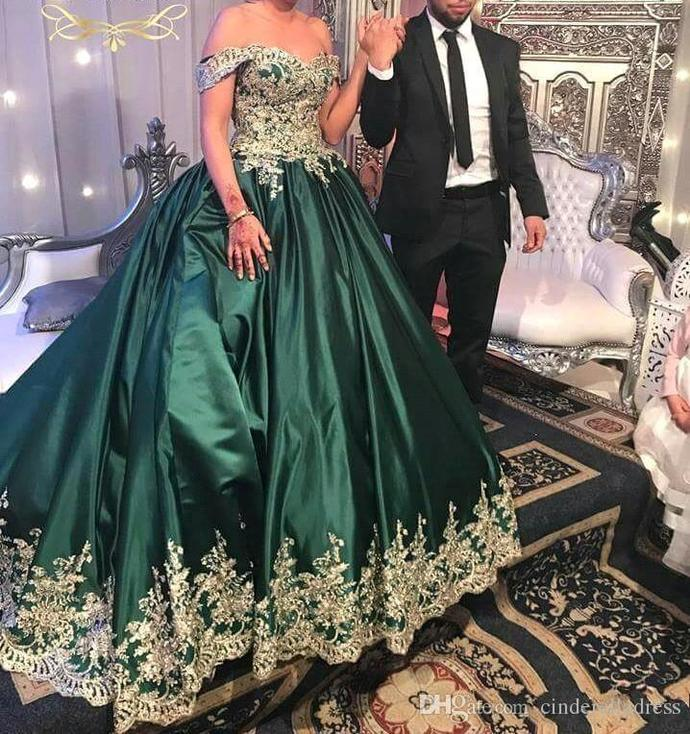 Sexy Prom Gowns,Prom Dress,Long Hunter Green Evening Dress,Modest Formal Dress