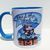 Here I Am Send Me Presents, Christian Mug, Christian Coffee Mug, Christian Cup,