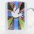 7 Wonders Of The Holy Spirit, Christian Art, Coffee Mug, Tea Cup, Handpainted