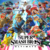 "Super Smash Bros. Ultimate  Canvas Print (13""x19"" or 18""x28"")"