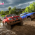 "Forza Horizon 4 Game Canvas Print (13""x19"" or 18""x28"")"