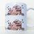 Dont Stress Meowt Fat Cat, Cute Cat Lover Gift, Coffee Mug, Tea Cup