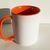 Who The Fox Cares, Cute Animal Mug, Coffee Mug, Tea Cup