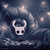 """Hollow Knight Canvas Print (13""""x19"""" or 18""""x28"""")"""