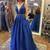 Charming Prom Dress,Long Prom Dresses,Prom Dresses,Evening Dress, Prom Gowns,
