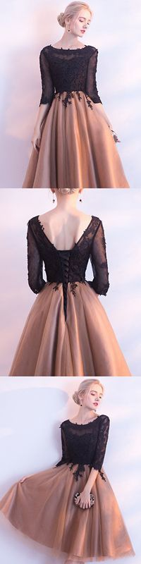 Simple Prom Dresses,New Prom Gown,Vintage Prom Gowns,Elegant Evening Dress,Cheap