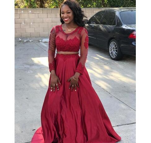Pageant Gowns African Prom Dresses Sexy Cheap By Prom Dresses On