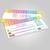 LuLaroe Gift Certificate - Lularoe cash - Herringbone ID