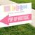 Pop-up Boutique Yard Sign - Digital - Pink