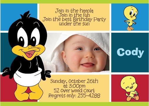 Birthday invitation i design u print saved more