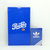19 x 11cm PEPSI Jumbo Size Playing Cards - New Unsealed Complete Deck - Hong