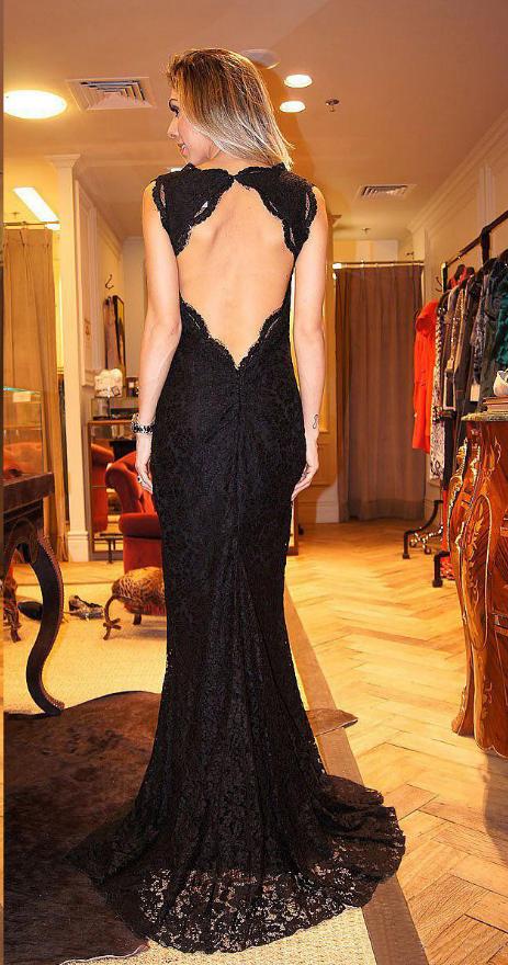 plus size dresses,lace evening dresses,sexy evening gowns,formal dresses