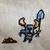 Shovel Knight - Pixel Art