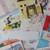 200+Super Fat Junk Journal,Glue Book,Art Journaling, Mixed Media,Craft,