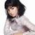 "Charli XCX Pop 2 Canvas Print (13""x19"" or 18""x28"")"