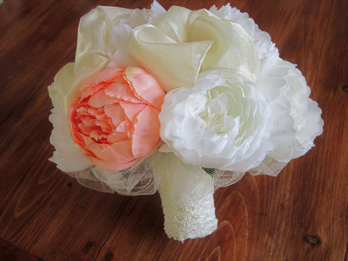 wedding flowers, wedding bouquet, brides bouquet, free shipping,