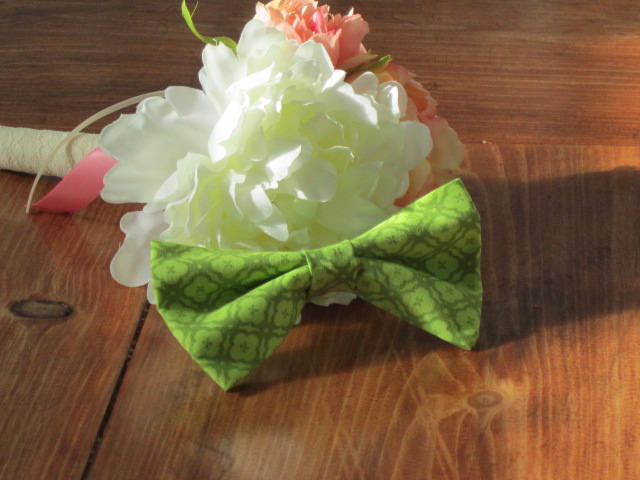 bow ties, fun bow tie, wedding bow tie, party bow tie, costume bow tie,bright