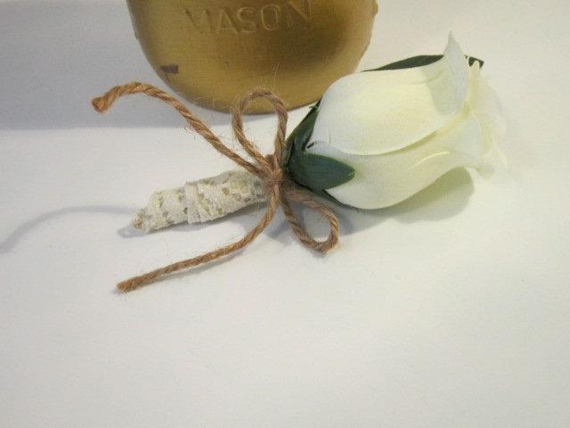 wedding, groomsman, groom, fatherofthebride,fatherofthegroom, boutonniere, rose