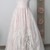 wedding gown,boho, costume,  lace, flowers, pearls, crystals,gunne sax, jessica