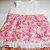 Baby Girl outfit, Girls Bloomer Set, Girls Jumper, Girls Sunsuit, Hippo For