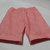 Toddler Boy Outfit, Boys Short Set, Boys Hippo Outfit, Boy Size 24 Month, Boys