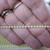 2yds 2mm Pearl Trim - Choose your colour