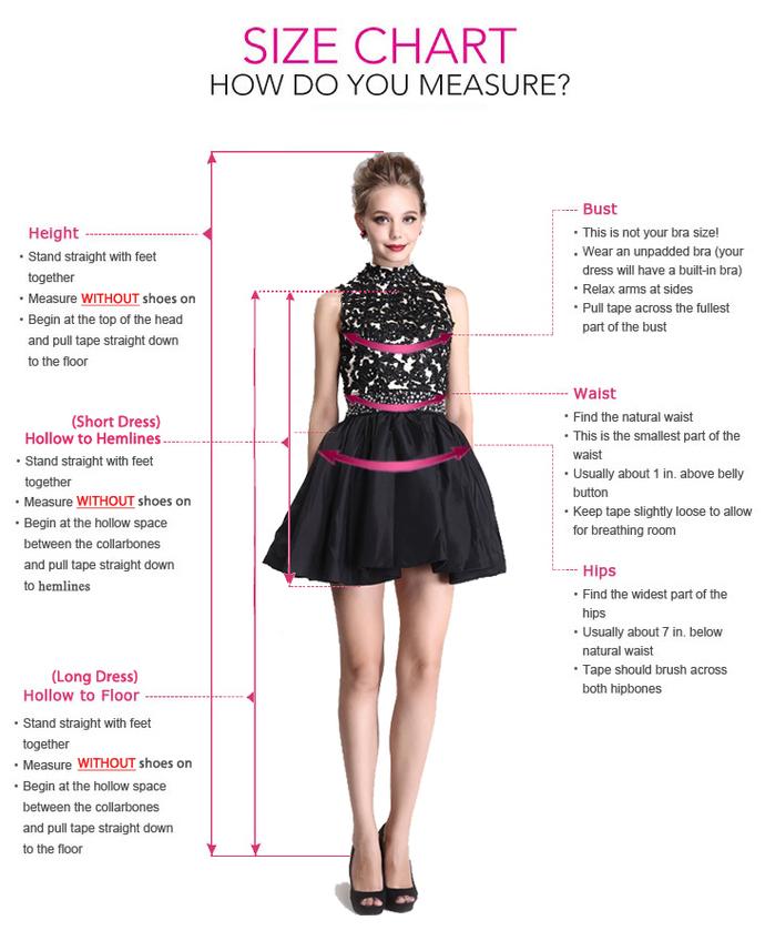 Beautiful A-Line Jewel Chiffon Long Bridesmaid Dress with Lace Long Prom Dress