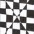 Dazzle Pattern 1