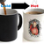One Punch Man Color Changing Ceramic Coffee Mug CUP 11oz
