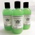 RTS Fairy Cakes body wash shower gel - HPSoapcraft Exclusive
