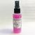 RTS Summer Lychee 2oz body spray - HPSoapcraft Exclusive