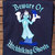 Disney Family Shirts, Haunted Mansion Hitchhiking Ghosts Mickey Donald Goofy
