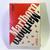 Marlboro Playing Cards Deck - 1995 Hong Kong Chinese New Year Limited Edition -