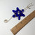 Wedding Decorations, Quantity Discount, Wedding Favor, Customizable, Glass Star,