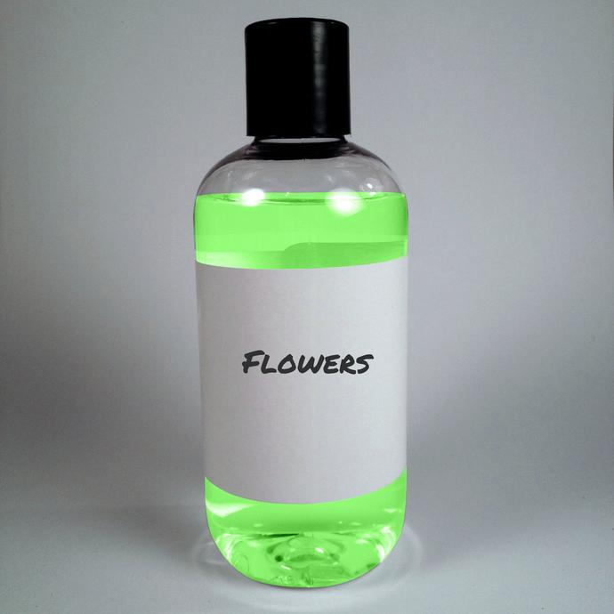 Flowers (Compare to Dad's Garden Chamomile & Honeysuckle®) Lush type Vegan