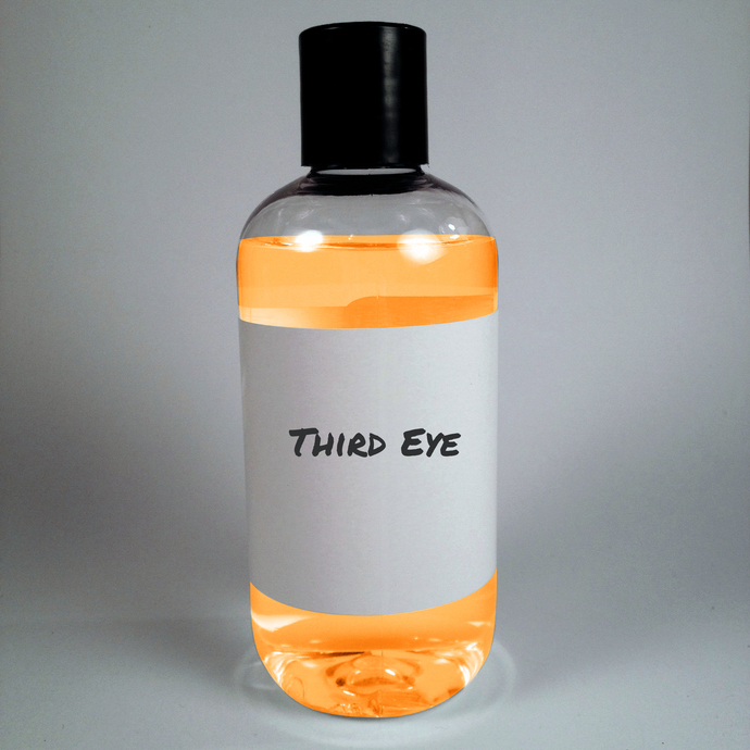 Third Eye (Compare to Karma®) Lush dupe Vegan Cruelty Free Shampoo Conditioner