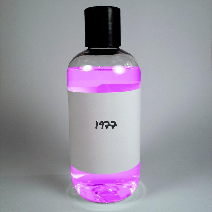 1977 (Compare to Stayin' Alive®) Lush type Vegan Cruelty Free Shampoo