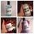 Body Wash Sale (compare our scents to Victoria's Secret® type)