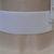 """HANDMADE PLAIN VELVET CHOKER - Classic Extra Wide 36mm 1.5"""" Ribbon 7 Colours In"""