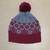 Set children's knitted hat and mittens, kids' knitted hat, kids' hat, wool hat,