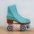 DIY Papercraft Roller skate shoes,Canvas shoe,Skate shoes,3d shoe,Paper