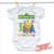 Sesame Street birthday shirts, sesame street family shirts, elmo bday, Cookie
