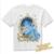 Cinderella Birthday shirt/Princess shirt/ Birthday girl shirt/ disney princess