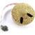 Measuring Tape Gold Sheep  Retractable Tape Measure