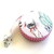 Tape Measure Llamas in the Pink Retractable Measuring Tape