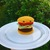 Amigurumi Cheeseburger Crochet Pattern - PATTERN ONLY - Instant Download