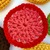Amigurumi Cheeseburger Crochet Pattern - PATTERN ONLY - Instant Download