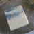 Patchouli Scented Goats Milk Soap 3.5oz Bar