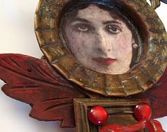 Item collection 145236 original