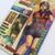 BH 2 Vol.22 - BIOHAZARD 2 Hong Kong Comic - Capcom Resident Evil